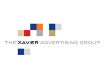The Xavier Advertising Group
