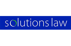 Solutions Law