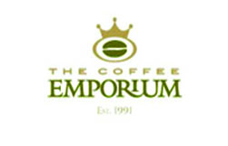 The Coffee Emporium