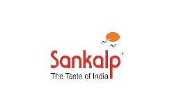 Sankalp The Taste Of India