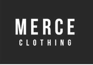Merce Clothing