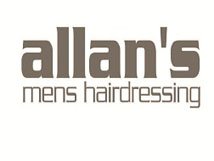 Allan's Men's Hairdressing