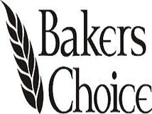 Baker's Choice