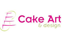 Cake Shop Rouse Hill Town Centre