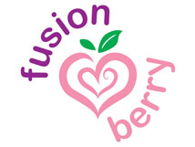 Fusion Berry