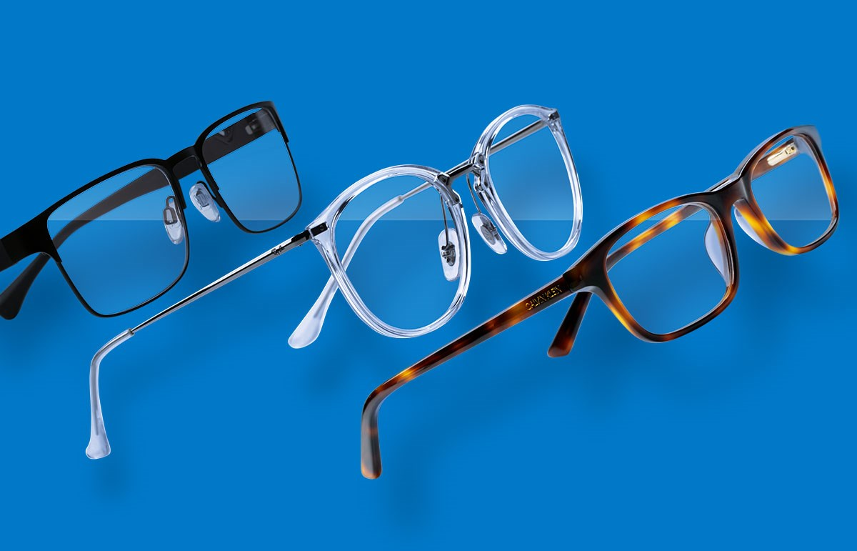 Bupa Optical No or Low Gap Campaign