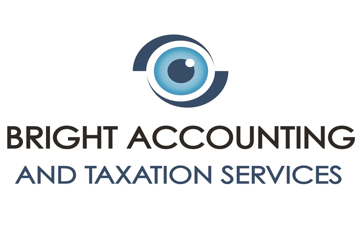 Bright Tax Returns