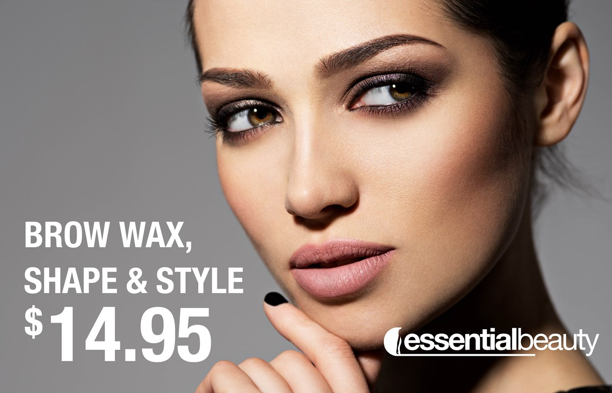 Essential Beauty July Offers