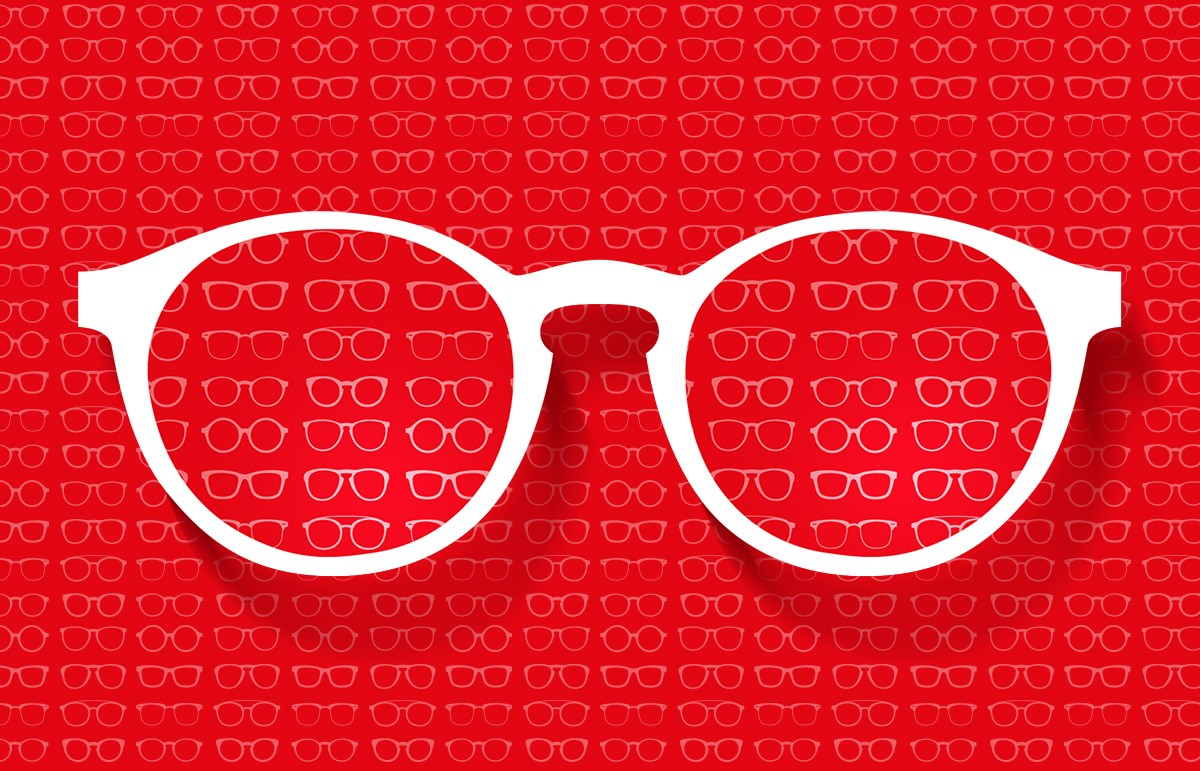 Up to 50 off selected frames and sunglasses